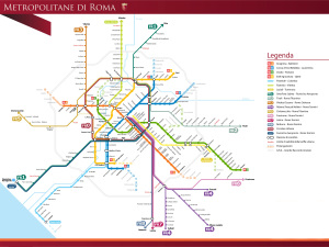 metropolitana-roma_big