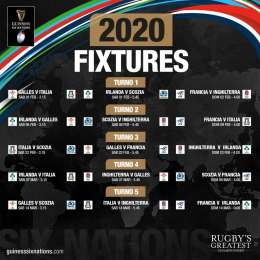sixnations2020_2021